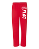 Eyes with Pride - Color Guard Sweatpants *Equipment Customizable*
