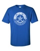 Eyes with Pride - T-Shirt