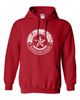 Eyes with Pride - Hooded Sweatshirt