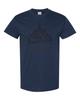 First Christian Church  - Fund the Future - T-Shirt