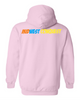 Midwest Conquest - MWC- Hoodie