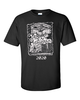 Terror in Padanaram - 2020 - T-Shirt