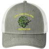 Crane Small Arms - Instructors -Trucker Cap
