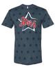 Stars - T-Shirt