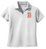 BMS Staff - Ladies Polo