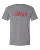 Rax Roast Beef - T-Shirt