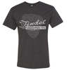 Tindal Hardware Co - T-Shirt