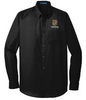 Gateway Academy - Long Sleeve Button Down Shirt