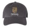 Gateway Academy - Dad Cap