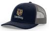 Gateway Academy - Trucker Hat