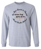 Lawrence County Systems of Care - Long Sleeve