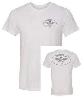 Widows Sons Lady 4.0 - T-shirt