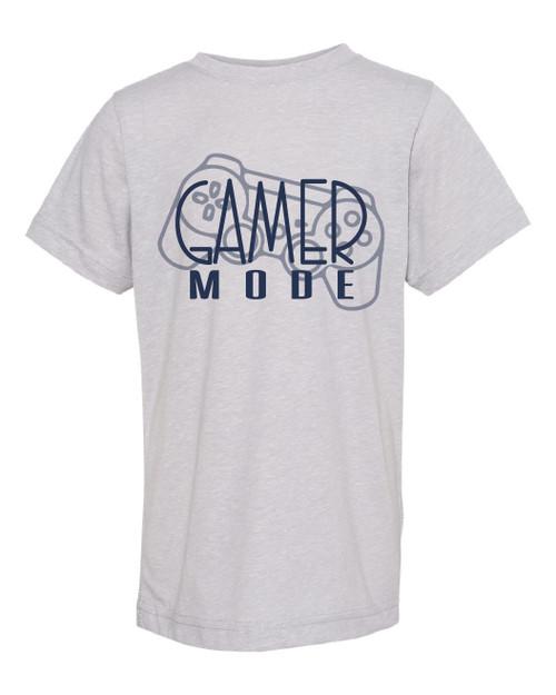 Gamer Mode PS - Tee