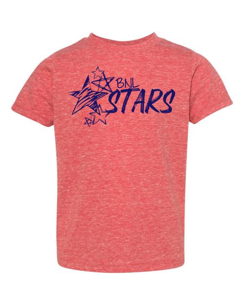 BNL Stars - Tee