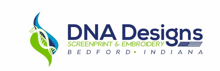 DNA Designs
