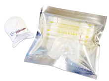 MediWhite Super-Bright 6-LED Beam Accelerator Upgrade Kit