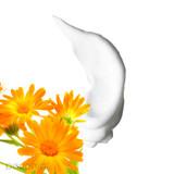 Problematic Skin Care Cream