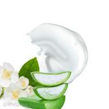 Firming Marine Elastin Cream