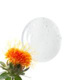 Micro-Retinol Essential Foaming Cleanser