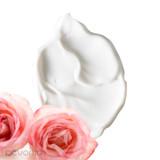 RS2 Care Cream + Serum Duo