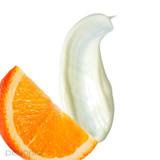 Micro-Retinol Essential  Cream + Serum Duo