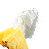 Pineapple & Coconut Bath Salts