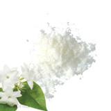 Jasmine & Lavender Bath Salts