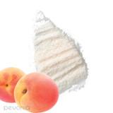 Peach & Vanilla Bath Salts