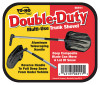 Double-Duty™ Multi-Use Trunk Shovel
