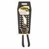 Heavy-Duty By-Pass Pruner