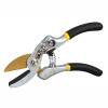Professional Anvil Pruner (larger)
