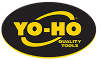 YO-HO® Quality Tools