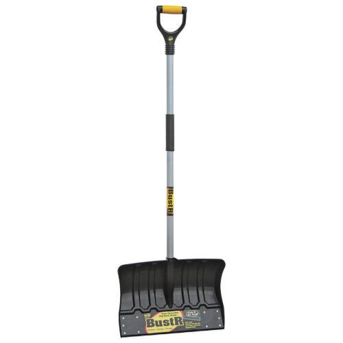 BustR™ Snow Shovel