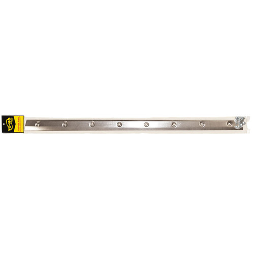 Replacement Wear Strip for 76024