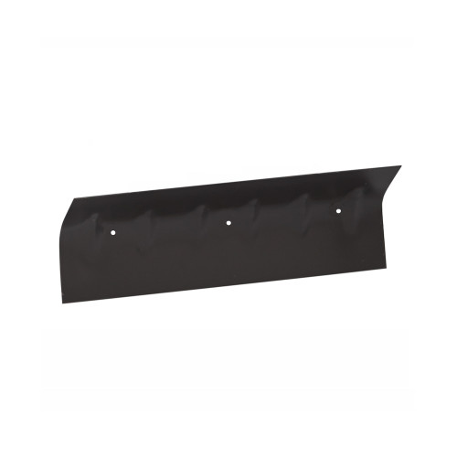 "18"" Steel Barn Scraper Blade ONLY"