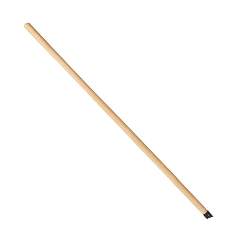 """54"""" Replacement Hardwood Handle for rake/cultivator/hoe"""