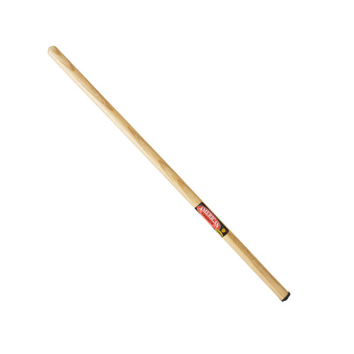 """48"""" Replacement Hardwood Handle for post hole digger"""