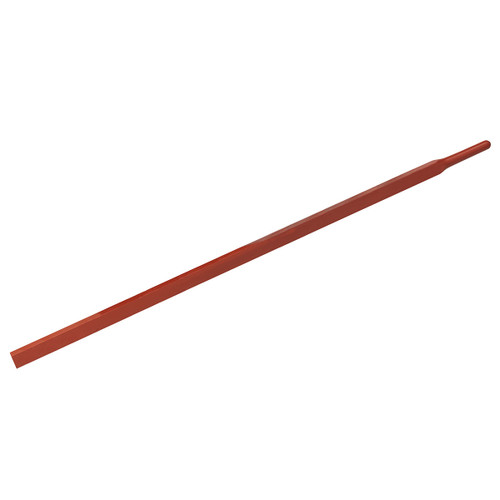 Replacement Hardwood Handle for wheelbarrow 34004