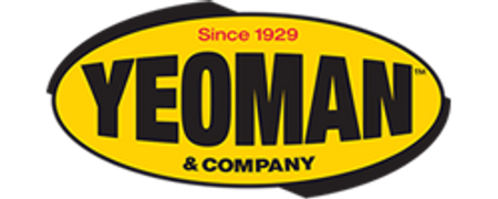 YEOMAN & COMPANY