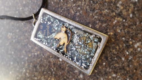 Epoxy Jewelry Make Your Own Class February 29