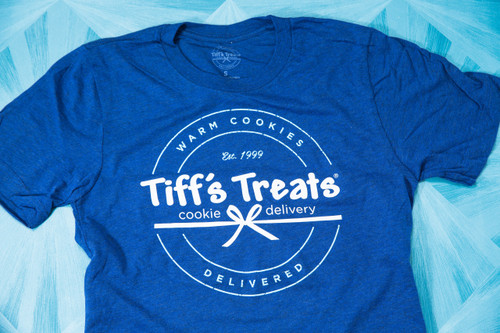 Tiff's Treats Shirt