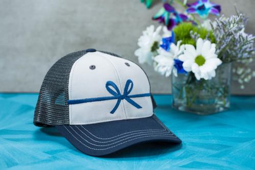 Tiff's Treats Hat