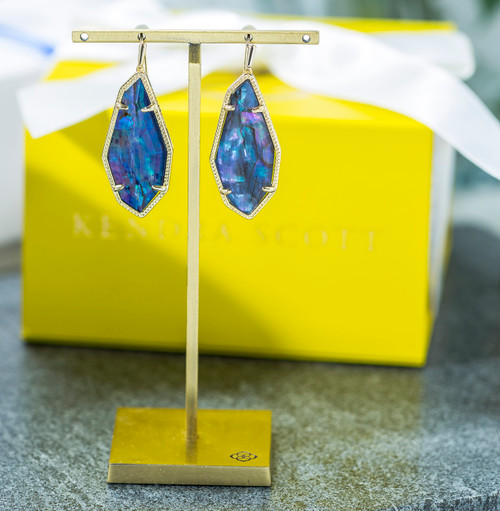 Kendra Scott Earrings - Muriel