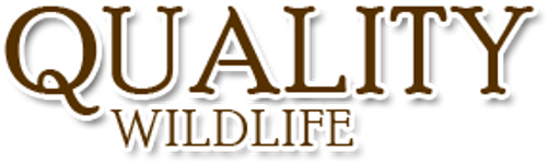 Quality Wildlife Services, Inc