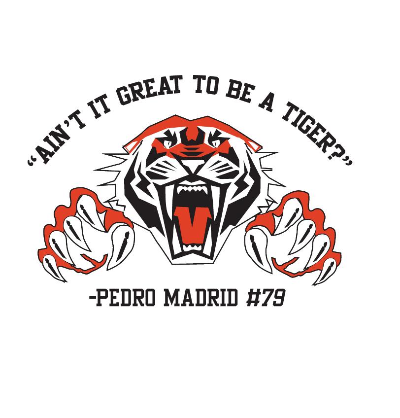 pedro-slogan.png