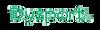Dysport (90 units)