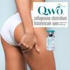 Qwo Cellulite Treatment(deposit)