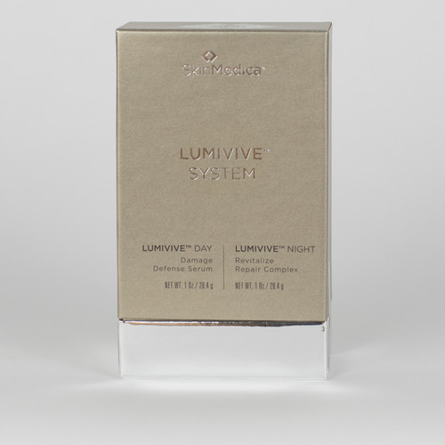 Lumivive
