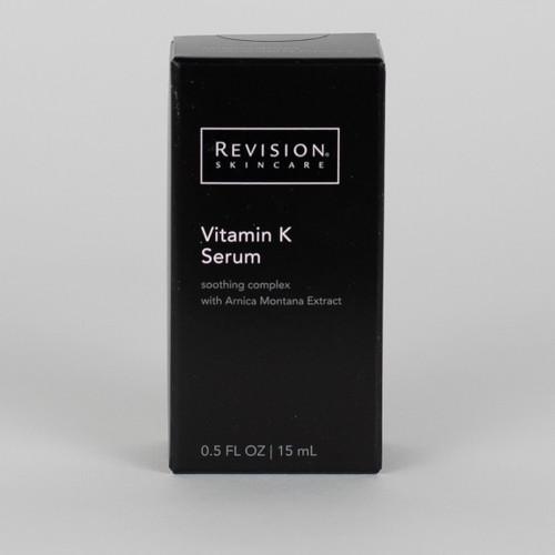 Vitamin K Serum
