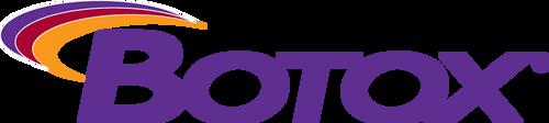 Botox (30 units)